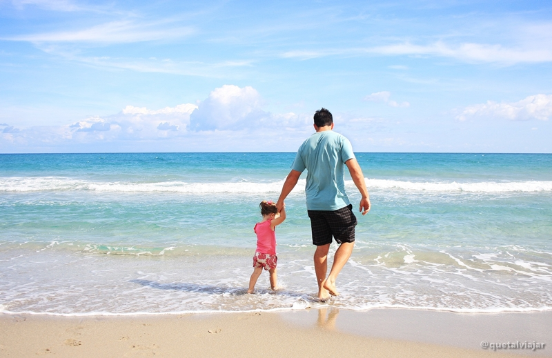 viagem dia dos pais